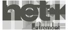 netplus_entremont_logo
